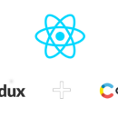 How to build a React-Redux application with API-first CMS Contentful