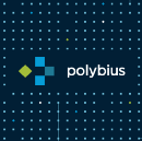 Polybius and the Future of Blockchain Banking — A Fool and his Money are easily parted