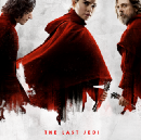 The Last Jedi, toxic masculinity, and showing your place in all this