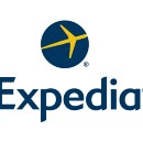 Expedia.com Partners with Coinbase for Hotel Payments via Bitcoin