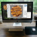 Switching from macOS: Creative Work