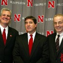 How Harvey Perlman Destroyed Nebraska Football