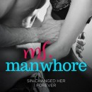 Read Romance Story Ms Manwhore by Katy Evans