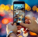 5 Tips for Boosting Sales and Making More Money with Instagram