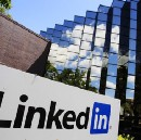 LinkedIn Launches New Dating App, InLove