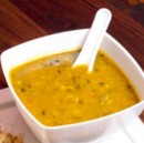 10 Indian Food Items made best at Home!