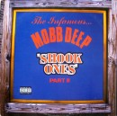 """""""This Ain't Normal"""": The Lasting Influence of Prodigy's """"Shook Ones Part II"""" Verse"""