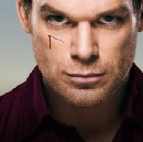Dexter Morgan, I Used to Love You, But I Had to Kill You