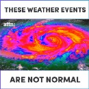 RT @attn: The weather is reaching biblical proportions. — @algore …