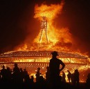 A Virgin's Guide to Burning Man