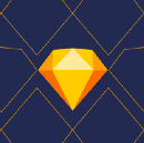 Sketch Tips To Maximize Your Productivity — Part 2: Editing And Exporting In Sketch