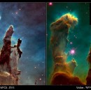 The Pillars Of Creation Haven't Been Destroyed, After All