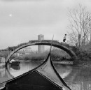 Is Henri Cartier-Bresson overrated?