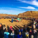 Did prayer work in Standing Rock? Surprising evidence!