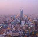 ​Can 'oil shock' help kickstart a new tech dawn for Saudi Arabia?
