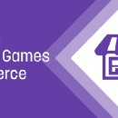 Coming Soon: Twitch Games Commerce
