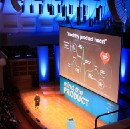 The Heartbeat of Product: My Mind the Product talk (#mtpcon)