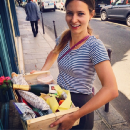What Making 5,000 Picnics Taught Me About Growing a Business