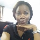 From Telecom to Software engineering, it's been a terrific journey — Oyinye #MySwitchExperience