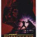 """Here's a """"Star Wars"""" trailer you've never seen (unless you were in a British theater in 1982)"""