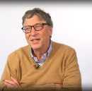How Bill Gates reads books, and what every marketer can learn from this.