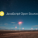 JavaScript Top 10 Open Source Projects (v.Mar 2018)