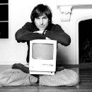 How This Lesson Steve Jobs Learned At 12 Years Old Can Make You A Better Entrepreneur