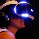 How virtual reality can make you better, smarter and fitter