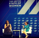 The United State of Women Summit