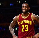 LeBron James Leaving The Miami Heat Helped Them Build For The Future