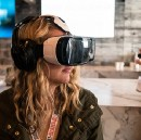 10 Women-Led Startups Making A Big Impact on VR and AI to Pitch at Google