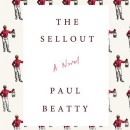 Review: The Sellout by Paul Beatty