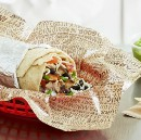 How Chipotle helped shape my destiny