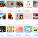 Behance Curation: Philosophy and Approach