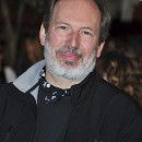 Here's what Hans Zimmer says about the shameful agony of creativity