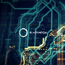 Blackmoon Smart Contract for Asset Tokens