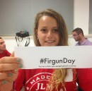 """3rd International """"Firgun Day"""" Will Be Celebrated on July 17th, Sharing the Spirit of 'Firgun'"""