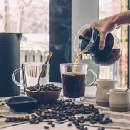 Drinking Coffee Still Won't Save Your Life