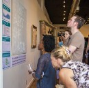 Kansas City—Engaging Residents with Art and Avatars