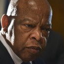 John Lewis: Why I spent 15 years working to realize the dream of the African American history…