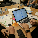 6 lessons I learned about Design Sprints in Emerging Markets