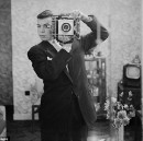 Selfies aren't New. NEITHER IS NARCISSISM IN THE AGE OF SOCIAL MEDIA.