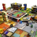 The best 17 board games based on video games