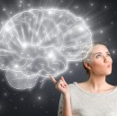 12 Secrets About the Human Brain That Will Make You a Better Marketer