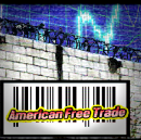 American Free Trade: No Border Wall for Resources Just for People