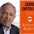 How To Save Capitalism From Itself