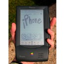 The Gadget We Miss: The Apple Newton