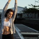 From zero to 45 days in a row: how I built a habit of daily exercise