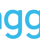 Make your Kaggle Submissions with Kaggle Official API!