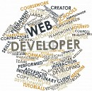Become the Best Web Developer You Can Be in 1 Simple Step